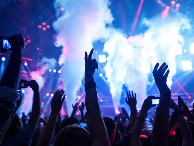 dance-club-P6UNY7T.jpg